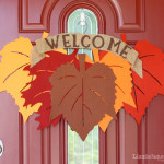Fall-Leaf-Wreath-8