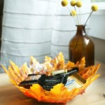 diy-fall-leaves-bowl-5-500x632