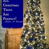 WW Tree Pic 2