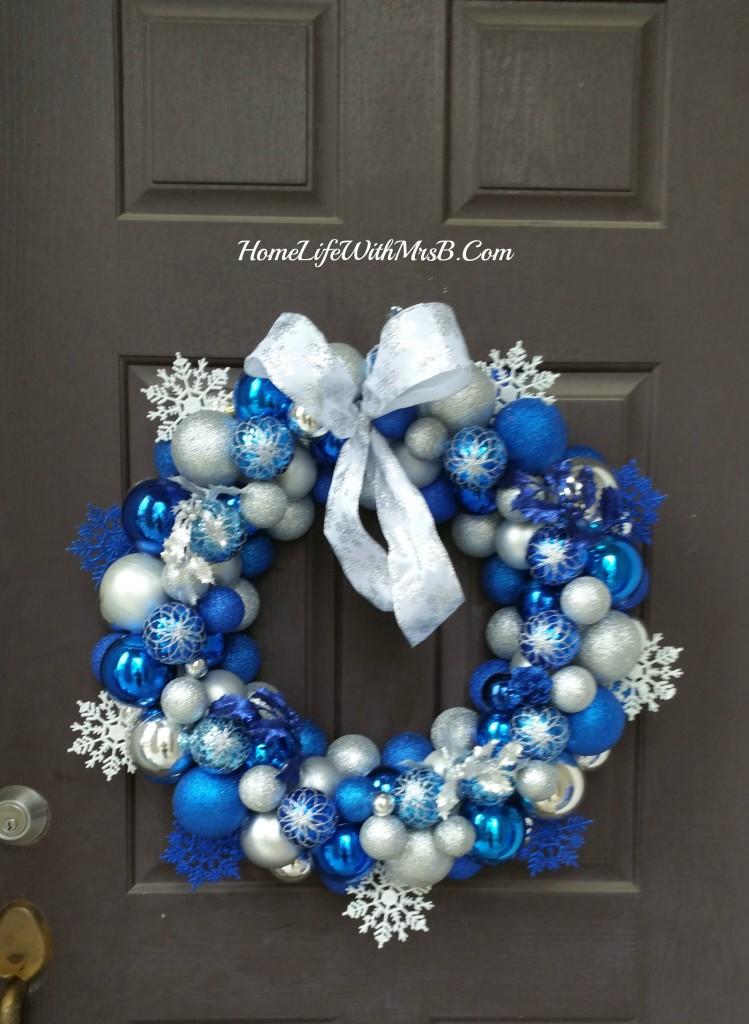 Wreath 2015