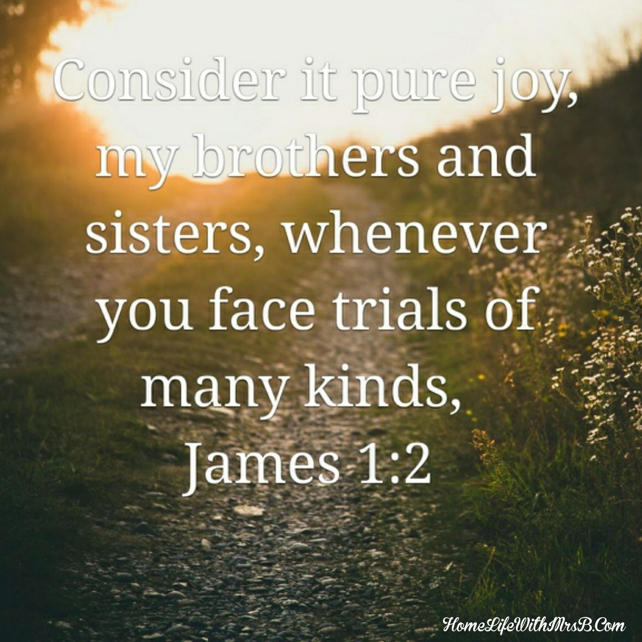 James 12